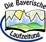 Logo von laufen.de